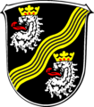 Wappen Düdelsheim.png