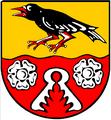 Wappen Essen Kray.png