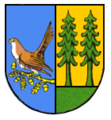 Wappen Gaugenwald.png