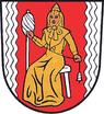 Wappen Geisleden.png