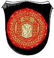 Wappen Glauburg.jpg