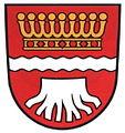 Wappen Gräfenroda.jpg