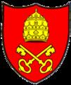 Wappen Grengiols.png