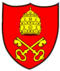 Coat of arms of Grengiols