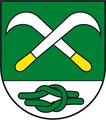 Wappen Heppen.png