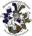 Wappen Hermunduria.JPG