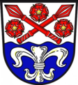 Wappen Hohenroth.png