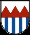 Wappen Hohentengen-Stetten.png