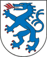 Wappen Ingolstadt.png