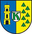 Wappen Kottmar.jpg
