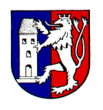 Coat of arms of Prichsenstadt
