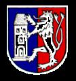 Wappen Prichsenstadt.png