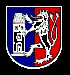 Das Wappen von Prichsenstadt