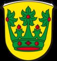 Wappen Rodenbach (bei Hanau).png