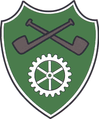 Wappen Seebach (Thueringen).png