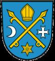 Wappen Seelow.png