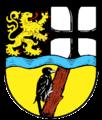 Wappen Spesbach.png