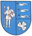 Wappen Stadland.png