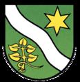 Wappen Waldachtal.png