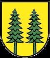 Wappen Waldmoessingen.png