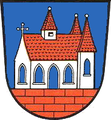 Wappen Walsrode.png