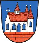 Das Wappen von Walsrode