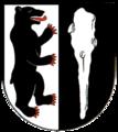 Wappen Willmandingen.png