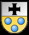 Wappen Worndorf.png