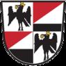 Wappen at ebenthal-in-kaernten.png