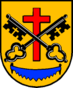 Wappen at russbach am pass gschuett.png
