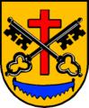 Wappen at russbach am pass gschuett.png