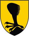 Wappen at villach.png