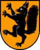 Wappen at weilbach.png