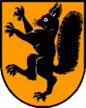Wappen at weilbach.png