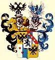 Wappen der Freiherren Staader von Adelheim.jpg