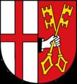 Wappen der Stadt Cochem.png
