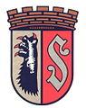 Wappen sulingen.jpg