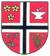 Wappen von Dorsel.png