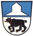 Wappen von Markt Berolzheim.png