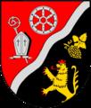 Wappen von Niederheimbach.png