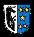 Wappen von Schönau.png