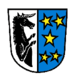 Coat of arms of Schönau