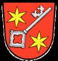 Wappen von Schlüsselfeld.png