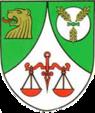 Wappen von Strohn.png