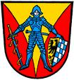 Wappen von Zwiesel.png
