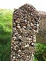 War Time Concrete - geograph.org.uk - 1613229.jpg