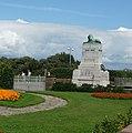 War memorial - panoramio (4).jpg