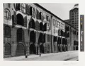 Warehouse, Water and Dock Streets, Brooklyn (NYPL b13668355-5181224).tiff