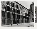 Warehouse, Water and Dock Streets, Brooklyn (NYPL b13668355-5181224).tiff