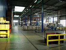 Warehouse-plastic industry2.jpg